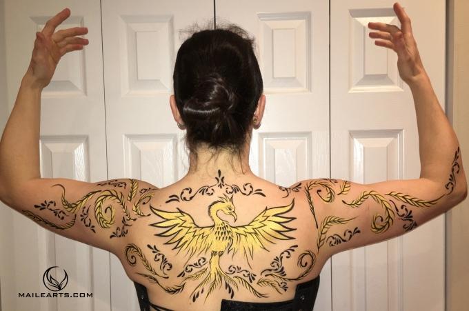 amelia-phoenix