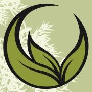 Maile's Company logo